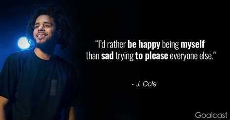 motivational  cole quotes   feed  ambition