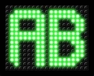 Free Neon Text Generator