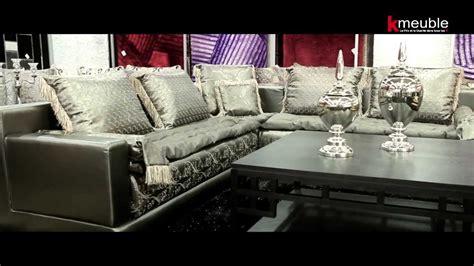 magasin canapé lyon salon marocain k meuble specialiste du salon sur
