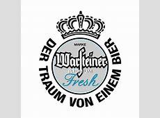 logo premium beer DriverLayer Search Engine