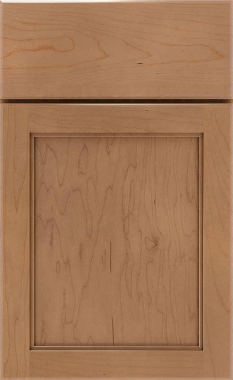 cabinet door style schrock cabinetry