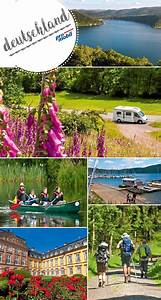 Die 20 Besten Wohnmobil Touren In Deutschland : 34 besten wohnmobil touren in deutschland bilder auf ~ Kayakingforconservation.com Haus und Dekorationen