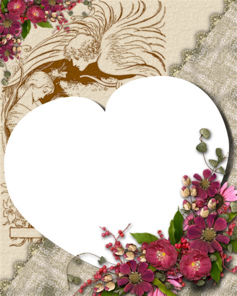 cadre pour photo mariage cadre vide mariage page 2