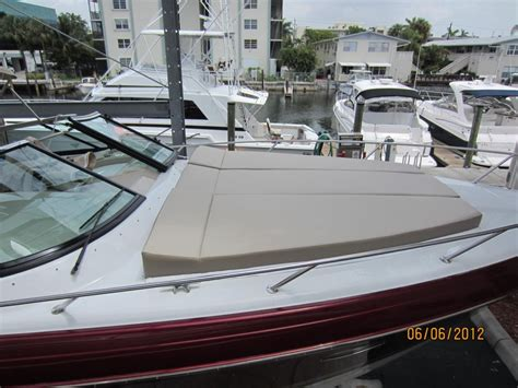 Custom Boat Covers Cost by Formula Custom Boat Cushions Gds Canvas And Upholstery