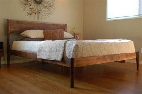 Danish Modern Bedroom Furniture  Bedroom At Real Estate