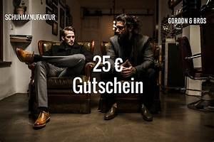 Gutschein Bild Shop : gutscheine gordon bros ~ Buech-reservation.com Haus und Dekorationen