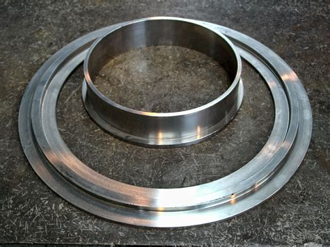 Seamless Rolled Rings & Cylinders  Independent Forgings. Fat Short Finger Wedding Rings. Plated Wedding Rings. Scratched Engagement Rings. Pear Drop Wedding Rings. Texas A&m Rings. Jhumka Rings. Wedding Disney Engagement Rings. Lotus Engagement Rings