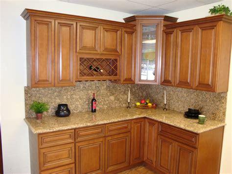 kitchens furniture contemporary teak kitchen cabinets modern house
