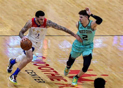 NBA Trade Rumors: How Will the New York Knicks Benefit ...