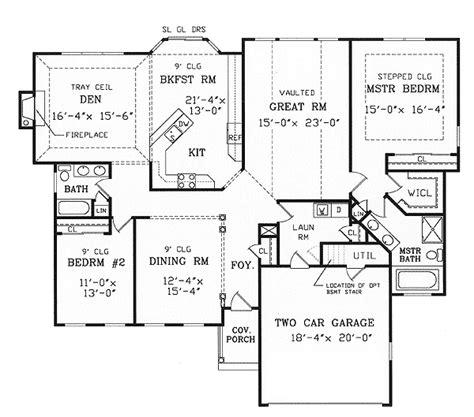 split level ranch house plans split floor plans brilliant 653887 3 bedroom 2 bath split