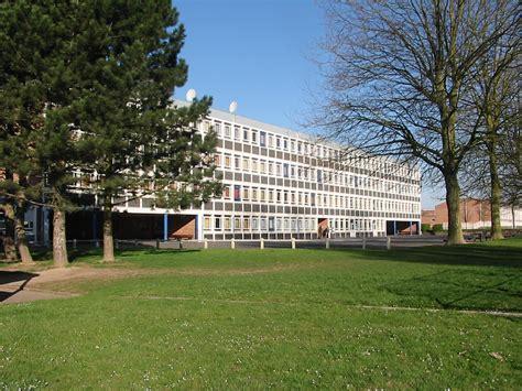 bureau flandres hazebrouck lycéens ni manif ni grève pendant les vacances scolaires