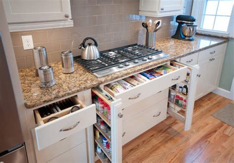 Top 23 Most Glorious Life Hacks For Tiny Kitchen Everyone. Kitchen Living By The Sea. Kitchen Storage Wall Ideas. Chè Xoài Kitchen Art. Z Island Kitchen Zaha Hadid. David's The Kitchen Corner Vancouver. Kitchen Hood Installation Service. Country Kitchen Manheim. Green Glass Kitchen Canisters