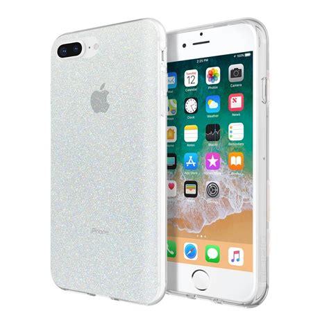 iphone 8 plus cases iphone 8 plus covers incipio