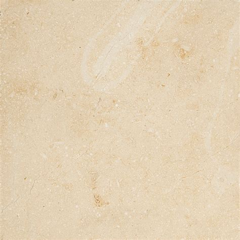 midwest tile marble and granite careers midwest collection minnesota tile