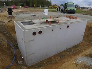 Was Kostet Bodenplatte : fertigkeller preise kosten fertigteilkeller knecht fertigkeller was kostet ein fertigkeller ~ Markanthonyermac.com Haus und Dekorationen