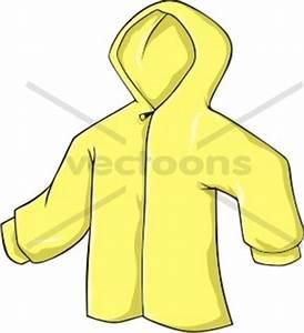 Yellow Jacket 2 - Others - Buy Clip Art | Buy ...