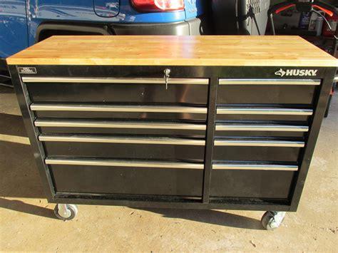 home depot tool bench workspace craftsman workbench home depot work bench