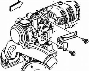 3800 Engine Diagram 1997 Buick Lesabre Plenum