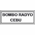 bombo radio kalibo online dating