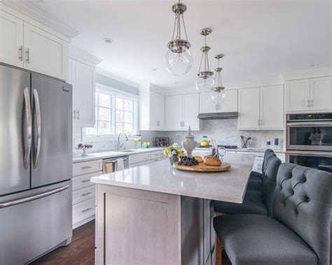 property brothers kitchen design ideas remodel pictures