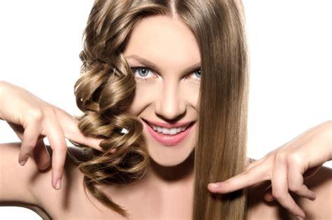fotos de cortes de pelo y peinados para ni a 2015 cortes