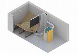 Heizung Für Einfamilienhaus : pellets heizung b tz haustechnik ~ Lizthompson.info Haus und Dekorationen