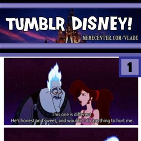 Funny Memes On Tumblr - funny disney memes tumblr image memes at relatably com