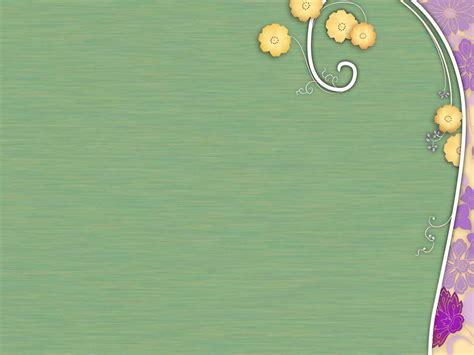 wallpapers powerpoint terbaru  wallpaper cave