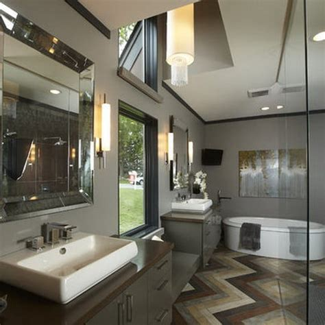 modern small bathroom designs 51 ultra modern luxury bathrooms the best of the best