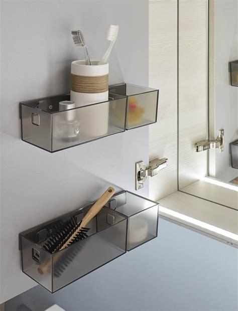 Badezimmer Unterschrank Konfigurieren by Pelipal Solitaire 6025 Block 97 Cm Konfigurator