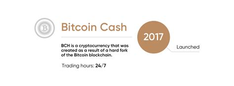 Рresent value of 1 bitcoin cash is 632.6754064142. your guide to Bitcoin Cash trading - TECHTELEGRAPH