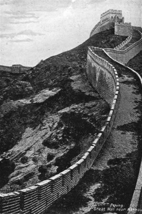 twentieth century impressions  hongkong shanghai
