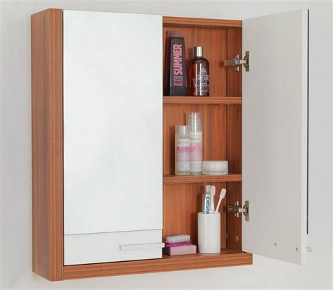Home Depot Bathroom Mirror Cabinet by Lighted Medicine Cabinets Home Depot Loccie Better Homes