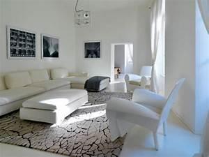 interior design mistakes betterimprovementcom With interior decor mistakes