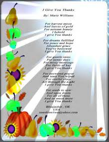 free easter speeches for youth www funchap wp content uploads 2014 03 easter poem jpg