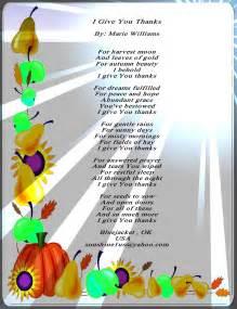 www funchap wp content uploads 2014 03 easter poem jpg