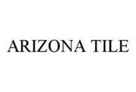 Arizona Tile Company Ontario Ca by Arizona Tile Llc Trademarks 10 From Trademarkia Page 1