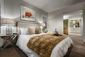 Cadre Pour Chambre : cadre deco pour chambre ~ Preciouscoupons.com Idées de Décoration