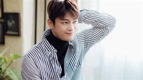 in seo seo in guk got named the quot master of quot his response