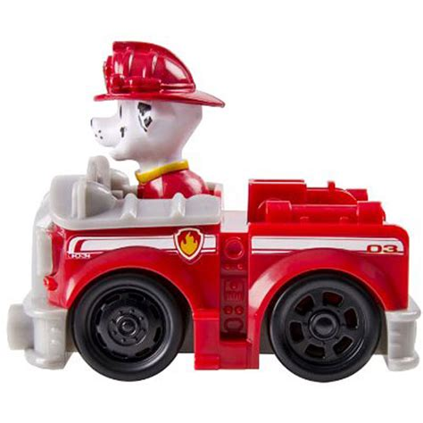 marshall fire truck paw patrol android games