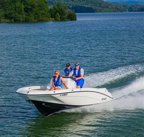 Yamaha Boat Dealers South Africa by 190 Fsh Yamaha Marine South Africa