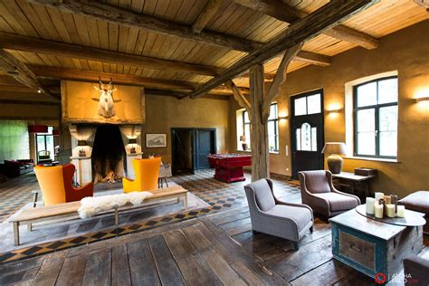 country homes interior design german country house by victoria maria interior design 14 homedsgn