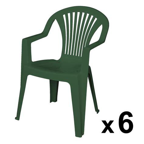 chaise de jardin en resine pas cher table rabattable cuisine chaises de jardin plastique pas cher