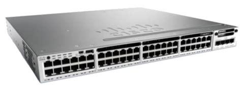 Cisco Flooring Supplies Ta by Cisco Catalyst 3850 48t S Switch Cisco