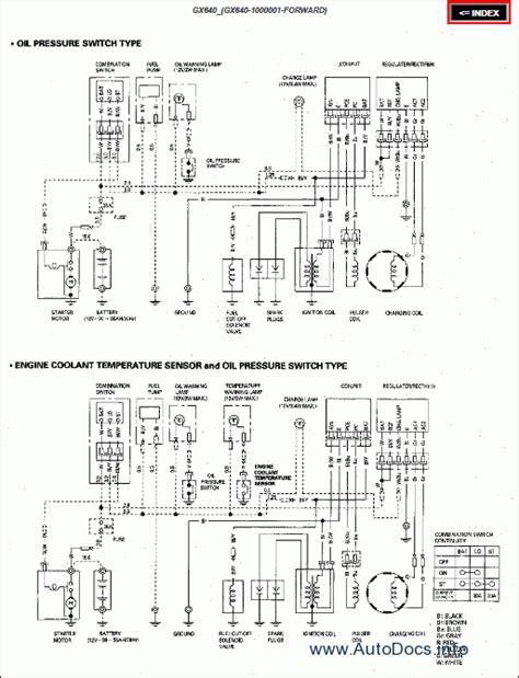 honda gx240 engine diagram honda gx100 engine diagram