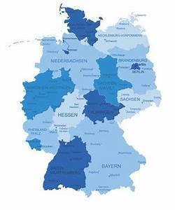 Günstige Stromanbieter Berlin : g nstige stromanbieter deutschlands neue top 10 juli 2018 ~ Eleganceandgraceweddings.com Haus und Dekorationen