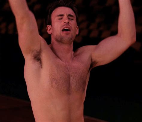 jd  orchids domain hunk   day chris evans