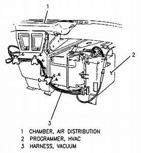 2005 Buick Terraza Hvac Parts Diagrambuick Lesabre Air