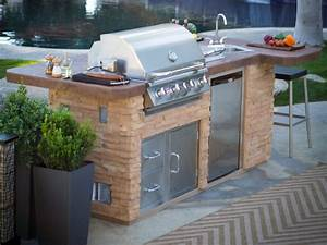 Modular Outdoor Kitchens Stone — NHfirefighters How