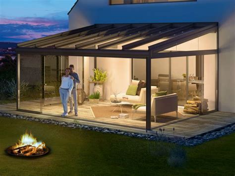 brochure glass rooms verandas patio awnings  canopies supplied installed   uk